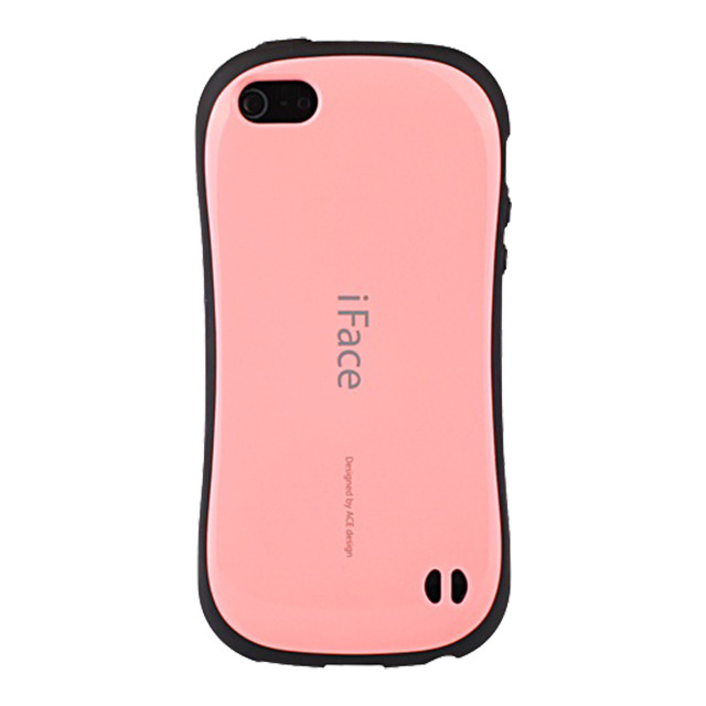 iphone-5s-pink-case