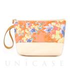 http://unicase.jp/goods_image/001/683/16830_140.jpg