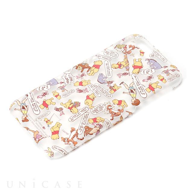 http://unicase.jp/goods_image/001/790/17903_o.jpg