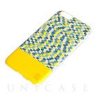 http://unicase.jp/goods_image/001/899/18992_140.jpg