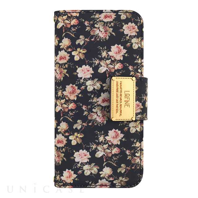 【iPhone6s/6 ケース】LAFINE Diary You Are My... for iPhone6s/6