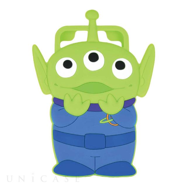 ディズニーキャラクターの画像 p1_27