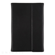 "Venture Folio for Universal 8"" (Black)"