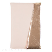 "Edition Folio for Universal 8"" (Rose Gold)"