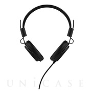 defunc BASIC Headphone (Black)