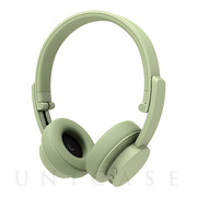 【ワイヤレスイヤホン】DETROIT Bluetooth (Spring Green)