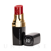 LIPSTICK POWERBANK (Black)