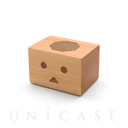 DANBOARD wireless speaker
