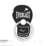 EVERLAST SmartPhone Ring (GLOVE BLACK)