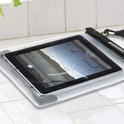 WATERWEAR for iPad