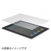 Speck iPad2 ShieldView-グロッシー加工