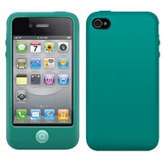【iPhone4S/4】Colors for iPhone 4 ...