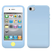 【iPhone4S/4】Colors Pastels for i...