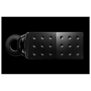 JAWBONE ERA ICON 骨伝導Bluetooth ヘッドセット Black Domino