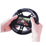 【iPhone iPod touch】appWheel(アプウィール)