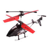 【iPhone iPod touch】appCopter(アプコプター)