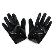 Biologic Cipher Cycling Gloves XS