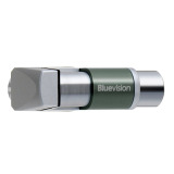 Bluevision SuperMount F Short Gray