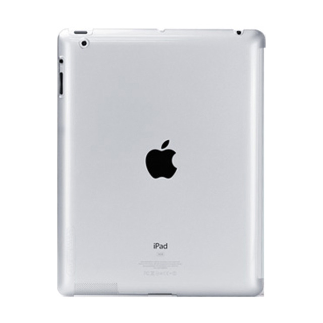 iPad34 iPad2 eggshell for iPad 3iPad 2Ipad 3 Back Png