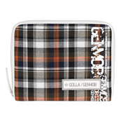 【iPad(第3世代/第4世代) iPad2 ケース】GOLLA SLEEVES GLASGOW G1306