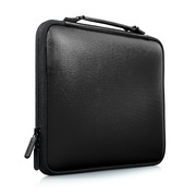 【iPad(第3世代/第4世代) iPad2 iPad ケース】mKeeper Sleeve Koat Black