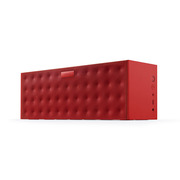 Bluetooth ワイヤレススピーカー BIG JAMBOX (Red Dot)