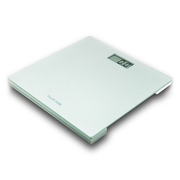 【iPhone iPad iPod】iHealth Wireless Bluetooth Scale