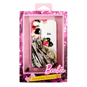 【限定】【iPhone4S/4 ケース】Barbie My Sw...