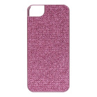 【iPhone5s/5 ケース】iPhone 5s/5 Combi Korean crystal Pink/Pink