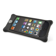 【iPhone5 ケース】Phone Bubble 5 Blac...