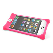 【iPhone5 ケース】Phone Bubble 5 Pink...