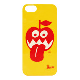 【iPhoneSE/5s/5 ケース】「BEAMS」The Wonderful! Design works. (APPLE)