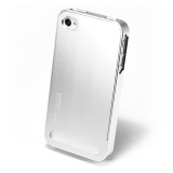 【iPhone4S/4 ケース】Full Metal Case S