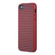 【iPhone5s/5 ケース】PixelSkin HD for...