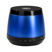 Jam Bluetooth Wireless Speaker (Blueberry)
