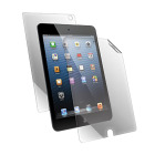 【iPad mini フィルム】InvisibleSHIELD for iPad mini (Full Body) 表裏両面用