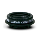 GIZMON iCA CENTER FOCUS FILTER