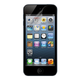 【iPod touch(第5世代) フィルム】iPod touch overlay 保護フィルム指紋防止