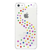【iPhone5s/5 ケース】Bling My Thing M...