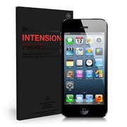 【iPhone5】INTENSION PANEL for iPhone5