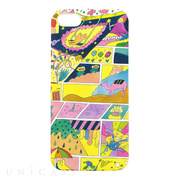 【iPhoneSE/5s/5 ケース】iPhone Case M...