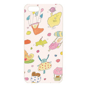 【iPhoneSE/5s/5 ケース】iPhone Case f...