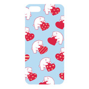 【iPhoneSE/5s/5 ケース】iPhone Case P...