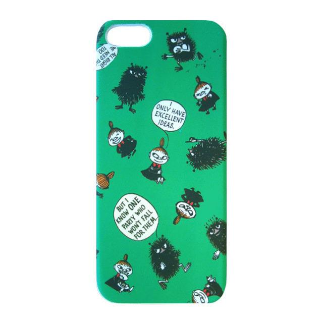 iPhone iphone4 phone case : iPhone5s/5 u30b1u30fcu30b9u3011u30e0u30fcu30dfu30f3(u30dfu30a4u0026u30b9u30c6u30a3u30f3u30adu30fc ...