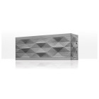 【スピーカー Bluetooth】JAWBONE JAMBOX Bluetooth ワイヤレススピーカー Grey Hex