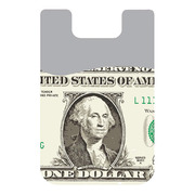 【iPhone】Smart Wallet US Dollar