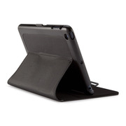 iPad mini FitFolio - Black