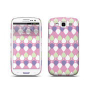 【GALAXY S3 ケース】[LAB.C] +D Case for Galaxy S3 [BI-03]