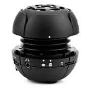 Mini Beat - Mono Portable Speaker (Black)