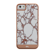 【iPhoneSE/5s/5 ケース】Crafted Case ...